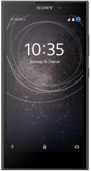Sony Xperia L2 32GB