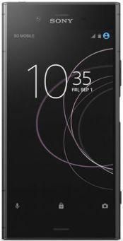 Sony Xperia XZ1 G8341 64GB Dual-SIM