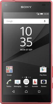 Sony Xperia Z5 Compact - 32GB