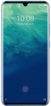 ZTE Axon 10 Pro Dual-SIM 128GB