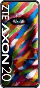 ZTE Axon 20 128GB