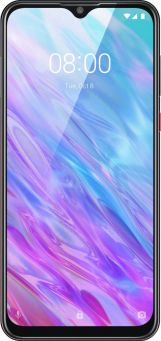 ZTE Blade 10 Smart 128GB