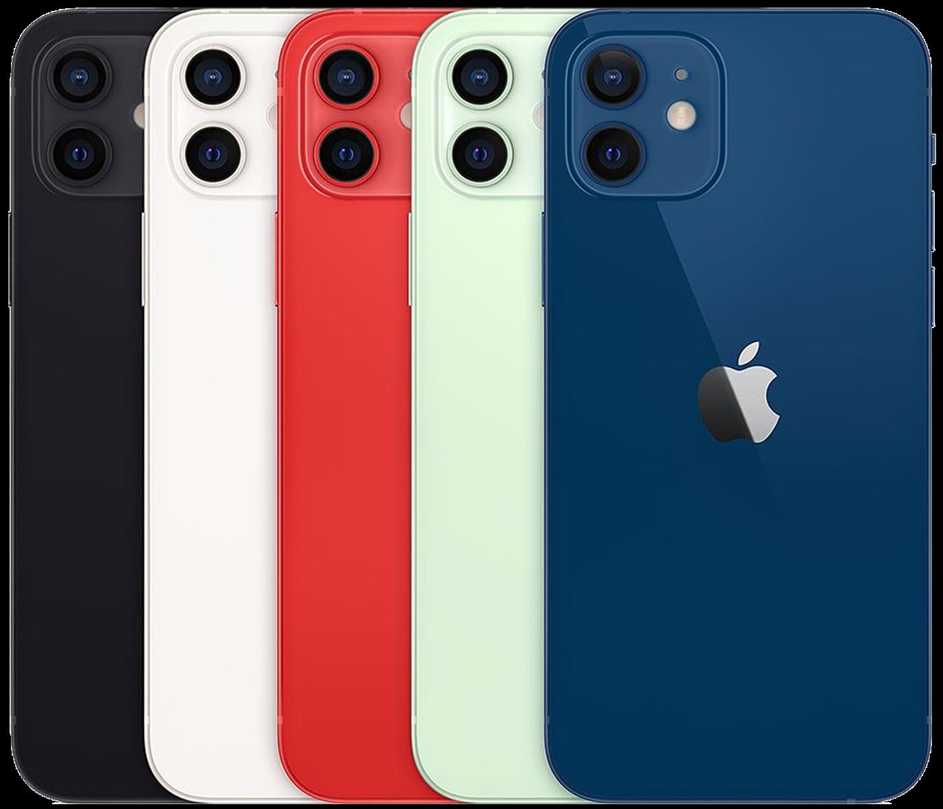 Apples neue Produkte im Oktober 2020 - iPhone, iPads und mehr