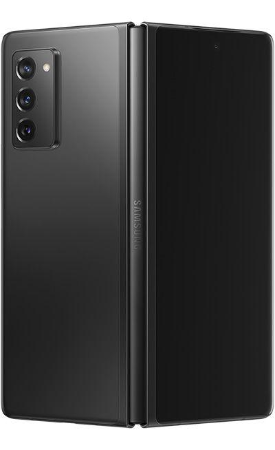 Preisvergleich - Samsung Galaxy Z Fold2 5G