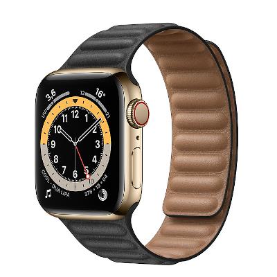 Welche Smartwatch passt zu mir? Welches ist die beste Smartwatch 2021